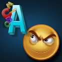 Word game / My Word Quiz icon
