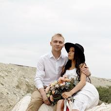 Свадебный фотограф Снежана Соколкина (photolama). Фотография от 30.06.2019