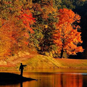 E:\Vickie's World\Pix\0 Best of the Best 1\Landscapes Waterscapes\DSC_8903 psp 8x11.jpg