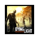 Dying Light 2 Best HD Wallpaper