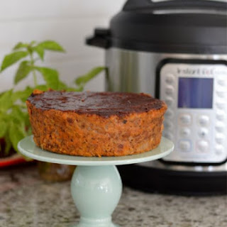 Gluten Free Instant Pot Meatloaf (instantloss.com).