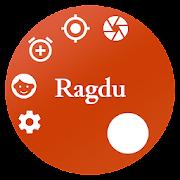 App Switcher - Ragdu
