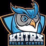 KHTRX: Agen Pulsa & PPOB Termurah