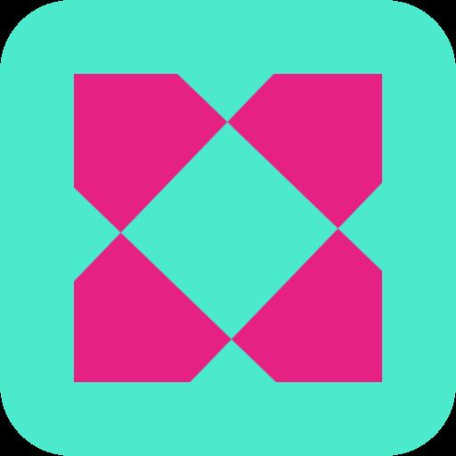 fórum szerelmes versek idézetek Bible Verses on Wallpapers Puzzle   Game   KJV – Alkalmazások a