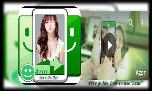 免費下載書籍APP|Guide Azar - Live app開箱文|APP開箱王