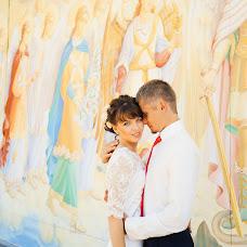 Wedding photographer Sergey Tisso (Tisso). Photo of 15.12.2013