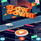 Download Slow Down