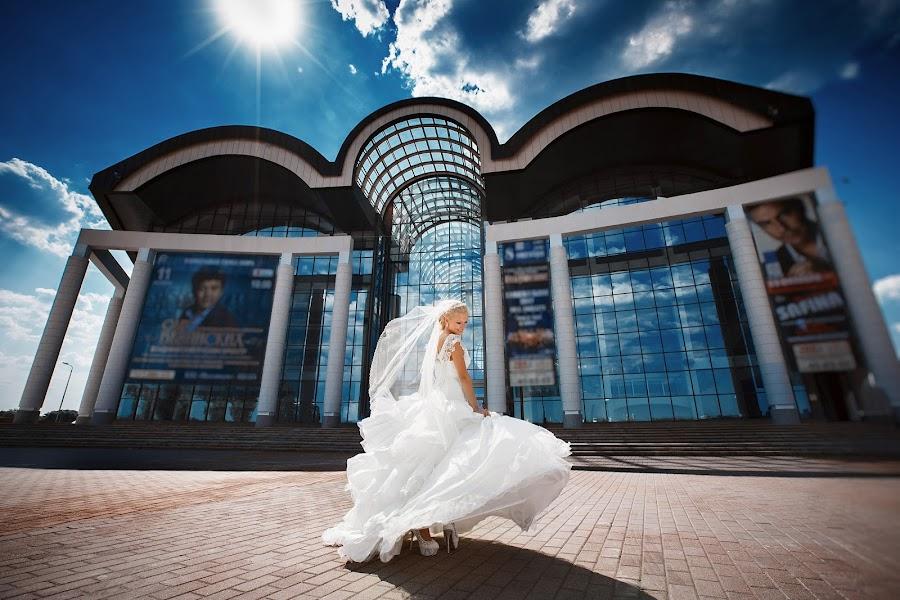 Свадебный фотограф Наталья Штык (-Fotoshake-). Фотография от 09.03.2015