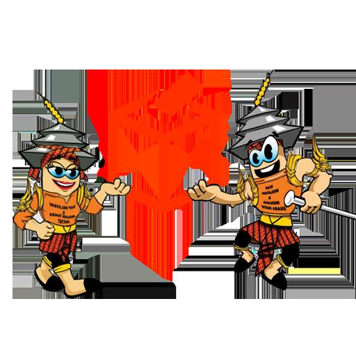 GRATIAS - Info Pilkada Jabar