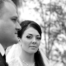 Wedding photographer Sergey Druce (cotser). Photo of 15.03.2017