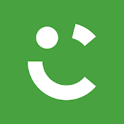 Careem - Car Booking App