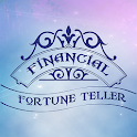 Financial Fortune Teller