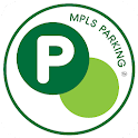MPLS Parking icon