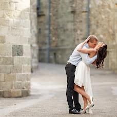 Wedding photographer Vadim Labinskiy (VadimLabinsky). Photo of 12.11.2015