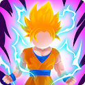 Power Warriors Final Fighter X icon