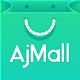 AjMall-Best Deal Online Shopping apk