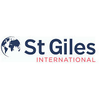 St.Giles.png