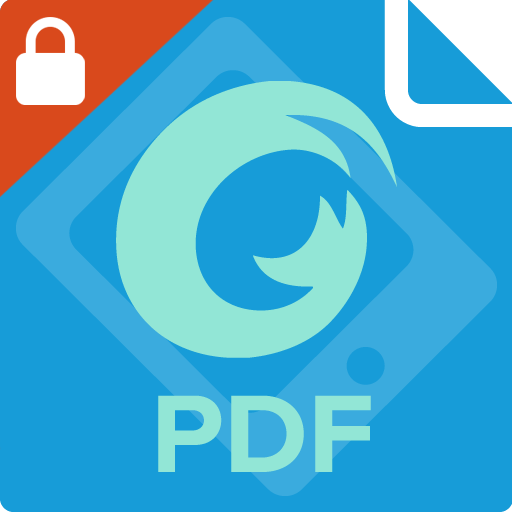 Foxit PDF Business - MobileIron