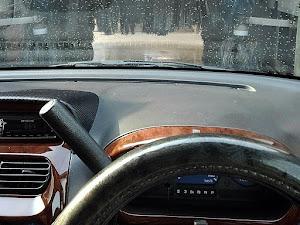 ムーヴ L900S 平成11年式のカスタム事例画像 祐壱さんの2020年06月06日08:09の投稿