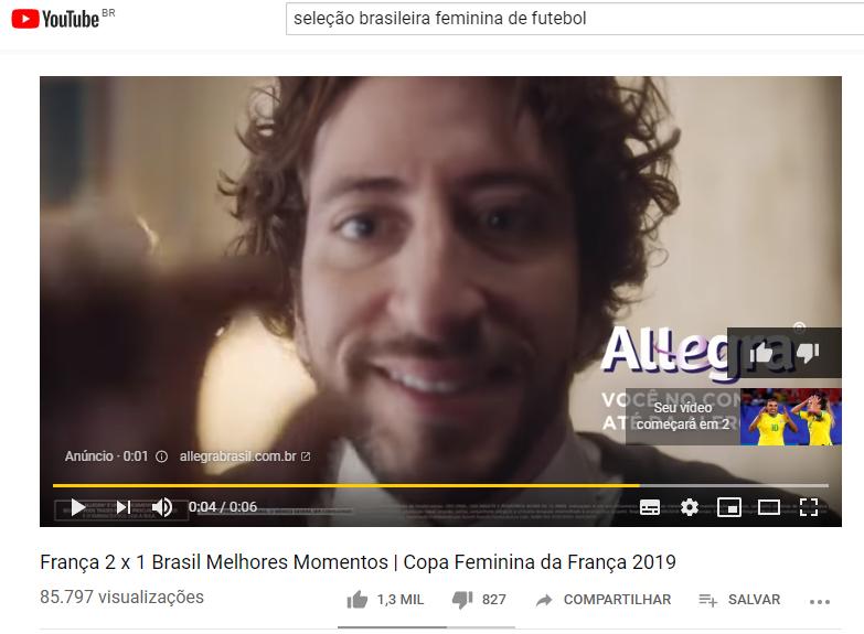 Por que anunciar empresa no Google? 4