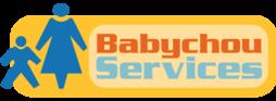 creer-au-feminin-babychou-garde-d-enfants-jeudi-16-octobre-seine-marne
