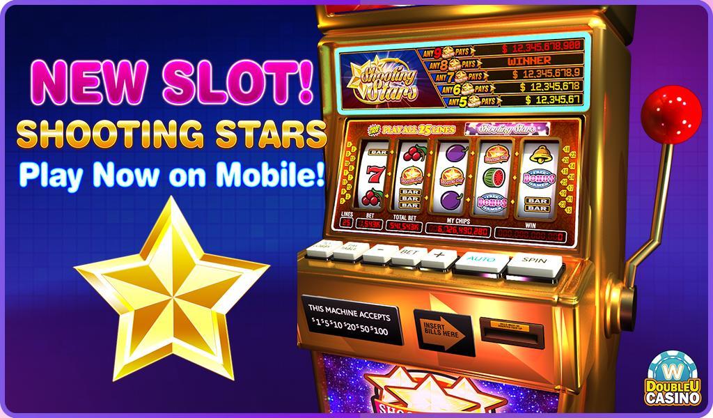 casinos that give bonuses wmr wmz