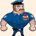 Polis Kanun ve Yönetmelikler icon