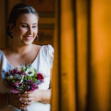 Fotógrafo de bodas Miguel angel López (focusfoto). Foto del 07.12.2018