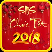 App Chuc Tet 2018 - SMS Chuc Xuan Doc Dao APK for Windows Phone