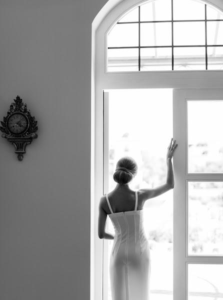 Свадебный фотограф Татьяна Созонова (Sozonova). Фотография от 03.09.2018