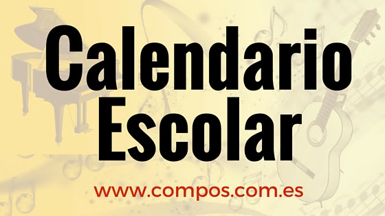 https://sites.google.com/site/composorges/calendario-escolar