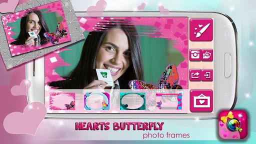 免費下載娛樂APP|フォトフレーム - 写真加工アプリ app開箱文|APP開箱王