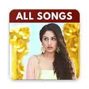 Ishqbaaz Serial Songs & Ringtone