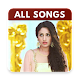 Ishqbaaz Serial Songs & Ringtone (app)