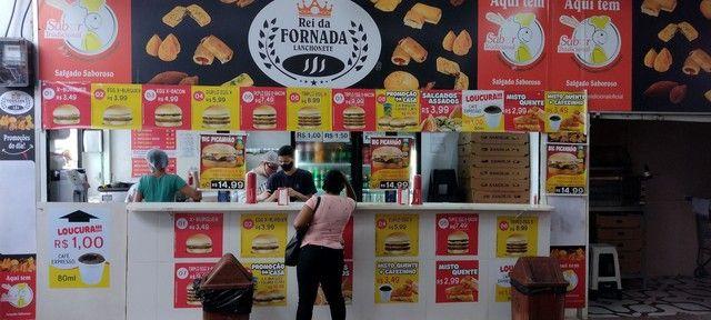 Loja à venda, 10 m² - Centro - Niterói/RJ