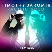 Pacific Gold (Remixes)