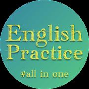 English Practice