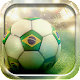 FreeKick - World Championship Download on Windows