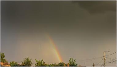 Photo: Turda - Str. Salinelor - 2018.08.09