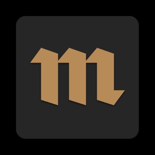 Meduza —новости дня