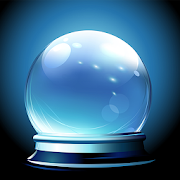 App Your Crystal Ball APK for Windows Phone
