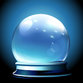 Your Crystal Ball