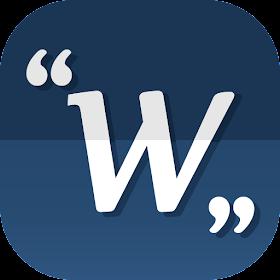Wordpaper