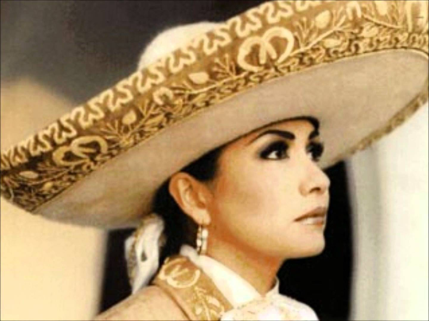 Image result for ana gabriel