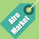Download AfroMarket: Buy and Sell in Rwanda For PC Windows and Mac