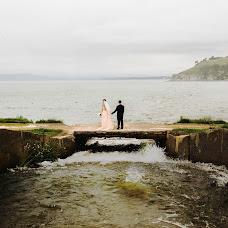 Wedding photographer Svetlana Efimovykh (bete2000). Photo of 01.09.2018