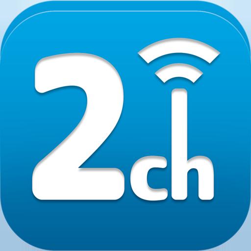 神速2chまとめ - 史上最速・最強の2ちゃんねるアプリ file APK for Gaming PC/PS3/PS4 Smart TV
