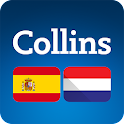 Spanish<>Dutch Mini Dictionary icon