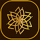 Download Thashna Bullion - Online Trading App For PC Windows and Mac