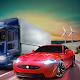City Racing Traffic Racer Download on Windows